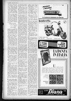 rivista/UM10029066/1949/n.3/14