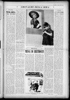 rivista/UM10029066/1949/n.3/15