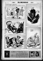 rivista/UM10029066/1949/n.3/16
