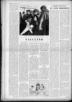 rivista/UM10029066/1949/n.3/2