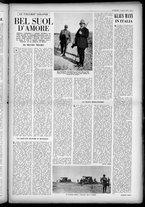 rivista/UM10029066/1949/n.3/3