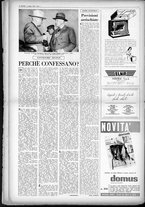 rivista/UM10029066/1949/n.3/4