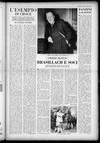 rivista/UM10029066/1949/n.3/5