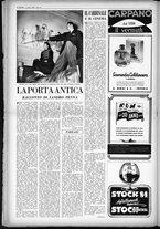 rivista/UM10029066/1949/n.3/6