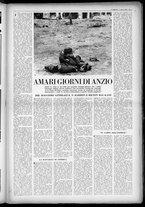 rivista/UM10029066/1949/n.3/7
