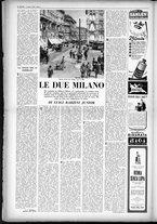 rivista/UM10029066/1949/n.3/8