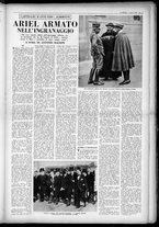 rivista/UM10029066/1949/n.3/9