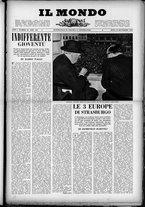 rivista/UM10029066/1949/n.30/1