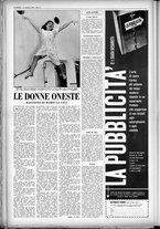 rivista/UM10029066/1949/n.30/10