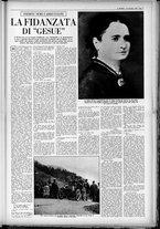 rivista/UM10029066/1949/n.30/11