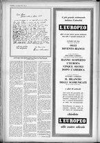 rivista/UM10029066/1949/n.30/12
