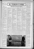 rivista/UM10029066/1949/n.30/13