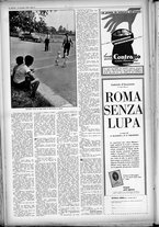 rivista/UM10029066/1949/n.30/14