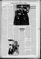 rivista/UM10029066/1949/n.30/15