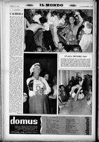 rivista/UM10029066/1949/n.30/16