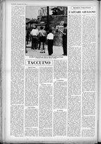 rivista/UM10029066/1949/n.30/2