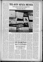 rivista/UM10029066/1949/n.30/3