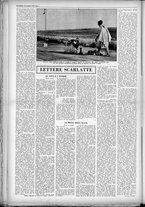 rivista/UM10029066/1949/n.30/4