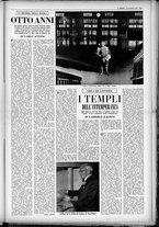 rivista/UM10029066/1949/n.30/5