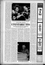 rivista/UM10029066/1949/n.30/6