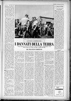 rivista/UM10029066/1949/n.30/7