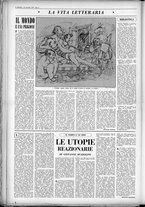 rivista/UM10029066/1949/n.30/8