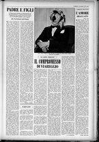 rivista/UM10029066/1949/n.30/9