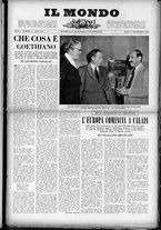 rivista/UM10029066/1949/n.31/1