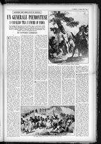 rivista/UM10029066/1949/n.31/11