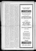 rivista/UM10029066/1949/n.31/12