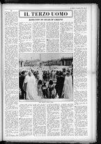 rivista/UM10029066/1949/n.31/13