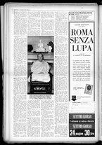 rivista/UM10029066/1949/n.31/14