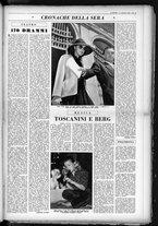 rivista/UM10029066/1949/n.31/15