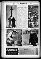 rivista/UM10029066/1949/n.31/16