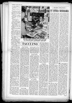 rivista/UM10029066/1949/n.31/2