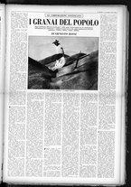 rivista/UM10029066/1949/n.31/3