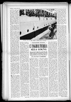 rivista/UM10029066/1949/n.31/4