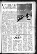 rivista/UM10029066/1949/n.31/5