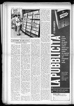 rivista/UM10029066/1949/n.31/6