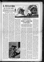 rivista/UM10029066/1949/n.31/7
