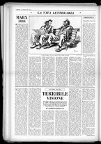 rivista/UM10029066/1949/n.31/8