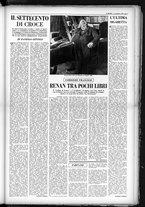 rivista/UM10029066/1949/n.31/9