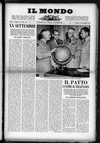 rivista/UM10029066/1949/n.32/1