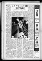 rivista/UM10029066/1949/n.32/10