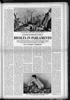 rivista/UM10029066/1949/n.32/11