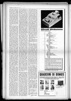 rivista/UM10029066/1949/n.32/12