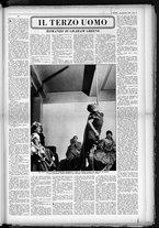 rivista/UM10029066/1949/n.32/13