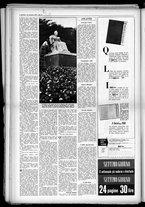 rivista/UM10029066/1949/n.32/14