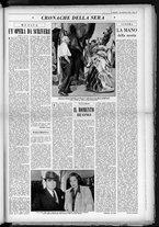 rivista/UM10029066/1949/n.32/15