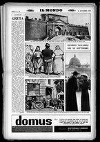 rivista/UM10029066/1949/n.32/16
